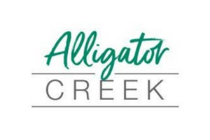 Alligator Creek New Home Solutions
