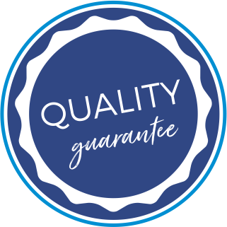 Quality guarantee New Home Solutions