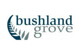 Bushland Grove New Home Solutions