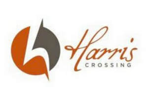 Harris Crossing New Home Solutions