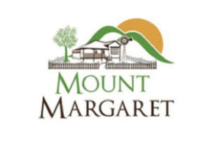 Mount Margaret New Home Solutions