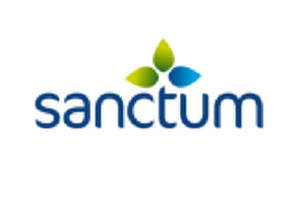 Sanctum New Home Solutions