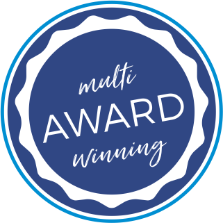 Multi award winning New Home Solutions